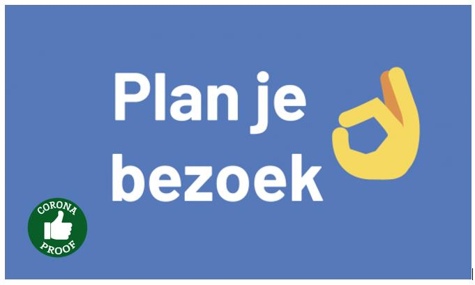 met sticker